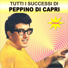 Peppino di Capri