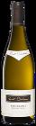 PernotBelicard2012-Meursault-Burgundy