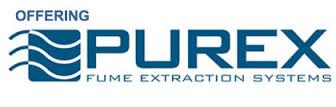 Purex Extra