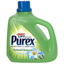 Purex-dunk