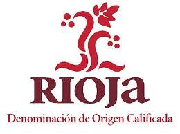 Rioja logga