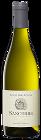 Sancere2013