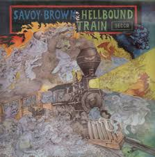 Savoy Brown2