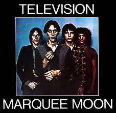 Television Marque Moon