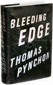 Thomas Pynchon Bleeding Edge