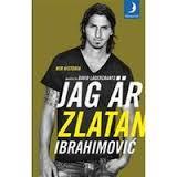 Zlatan Ibrahimovic Min historia