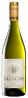 chardonnay2010-bottle