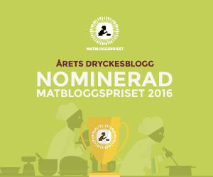 nominerade-dryck-matbloggsp