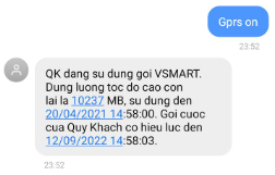 huong-dan-su-dung-sim-ao-vsim-star-5-buoc-93