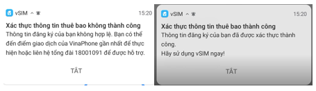 huong-dan-su-dung-sim-ao-vsim-star-5-buoc-94