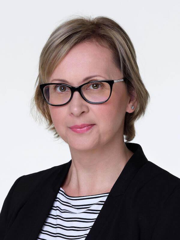 Edina Balázs