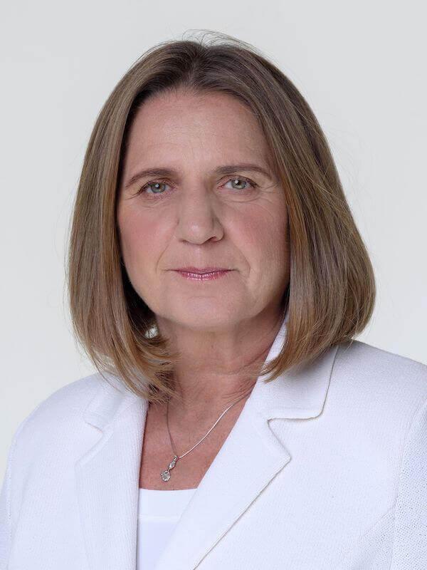 Erika Nyúl