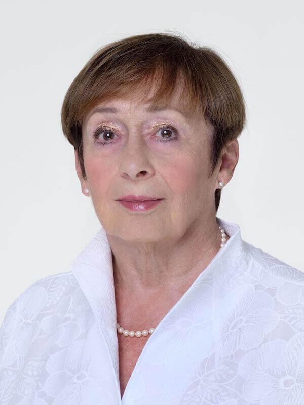 Ilona Konrád