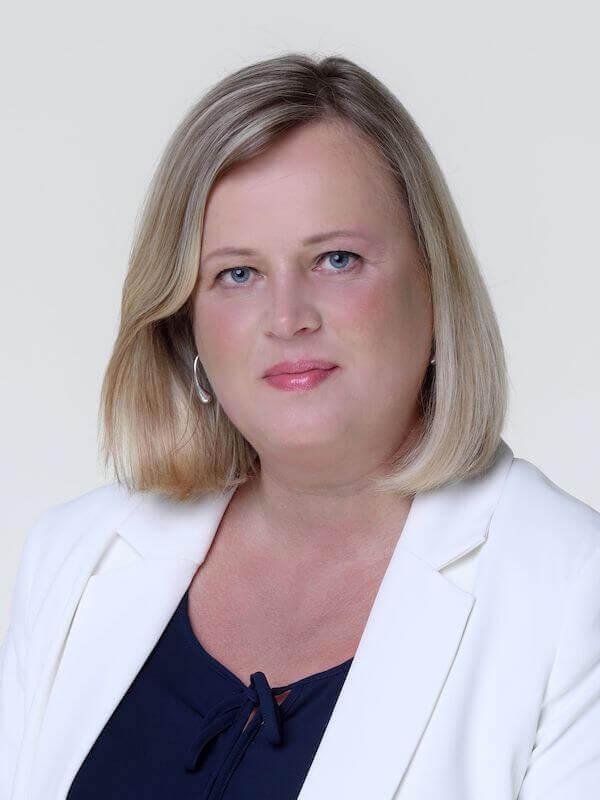 Judit Mihalcsik