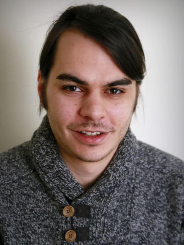 Marton Kakas