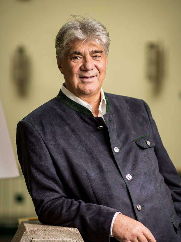 Sándor Nyúl