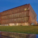 National Museum of African American History and Culture Opens to Tribute to Those Who Helped Build America