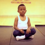 School Successfully Replaces Detention With a Mindful Meditation Room