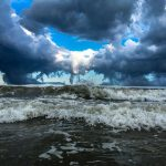 Winner of the 'It's Amazing Out There' Photo Contest Reveal the Beauty of Weather