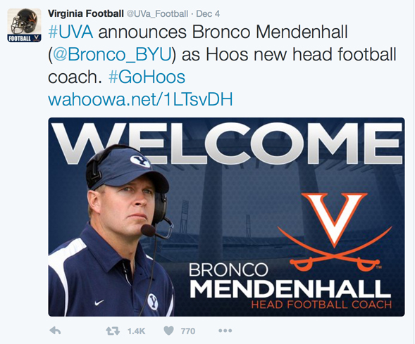 UVA FB Hiring Tweet 2