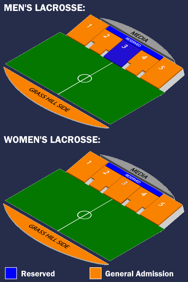 2020_Lacrosse_Seating_Diagram