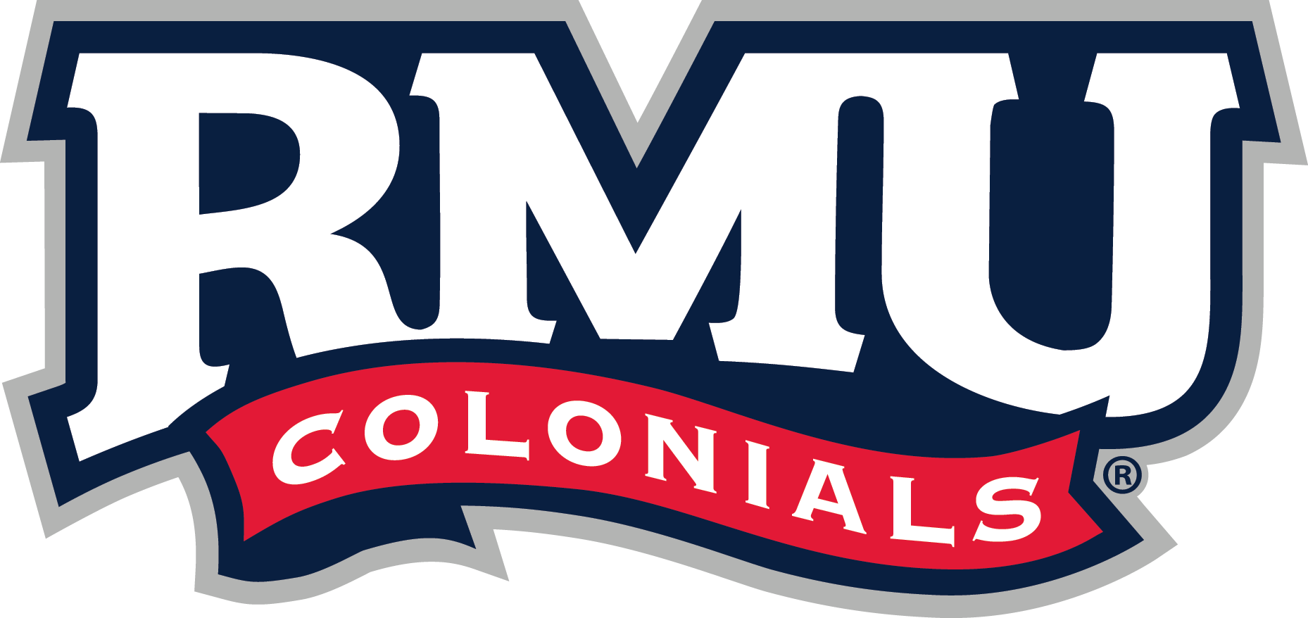 Rober Morris Logo