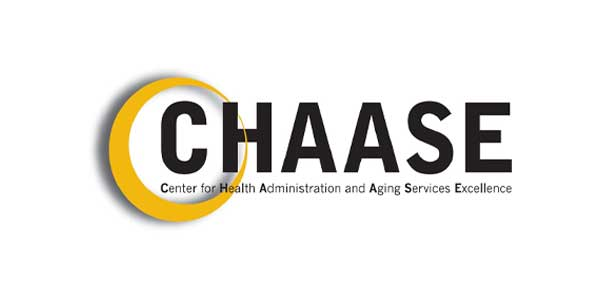 Center for Health Administration and Aging Services Excellence