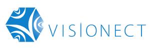 Visionect