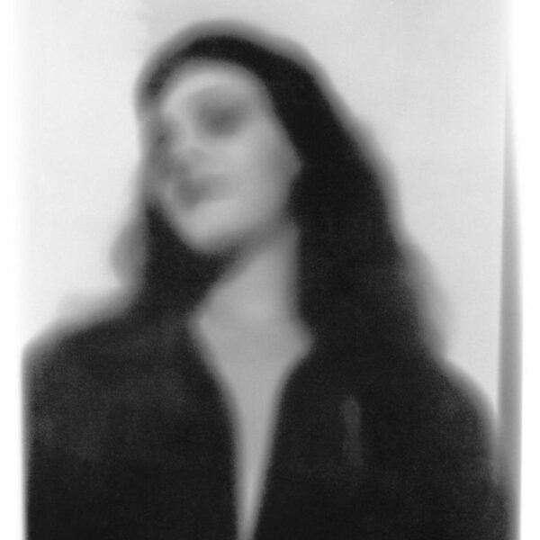 Untitled, Out of Focus series