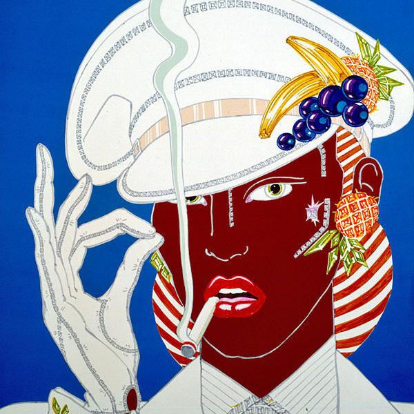 Carole Labrie illustration