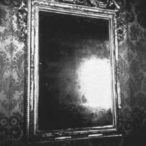 Sunbeam Striking Gilt Frame, Metropolitan Museum
