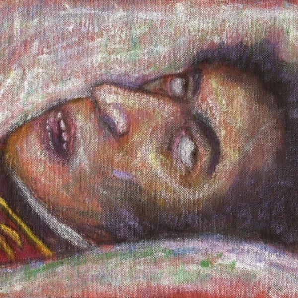 Bolivar Aids 3