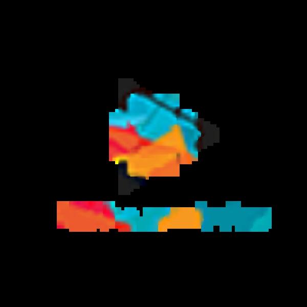 B123comhp logo 2