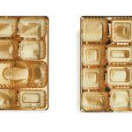 Candy Tray Series: Godiva 4 & 5