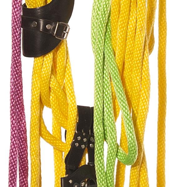Rope Bondage 01
