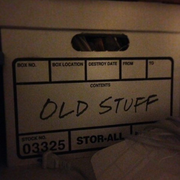 Intheseboxes Oldstuff