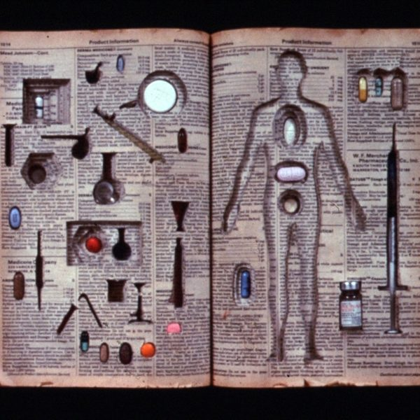 untitled 1 (Physician Desk Ref.)