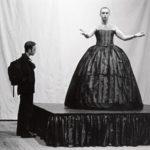 Memorial Dress