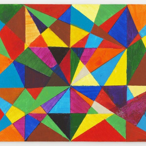 Vida Triangular