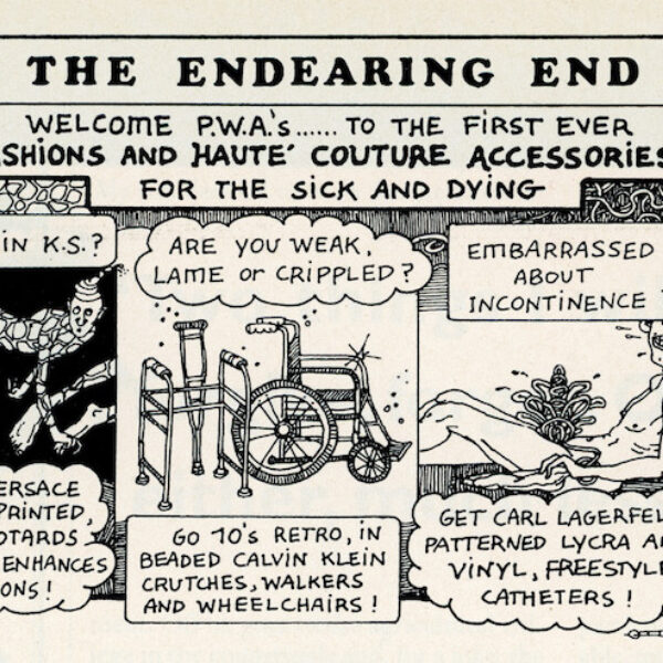 The Endearing End of Emmett