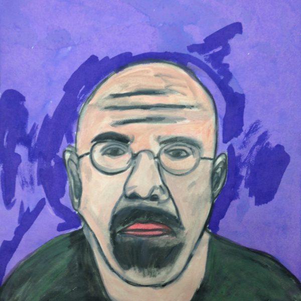 Famous Artist
