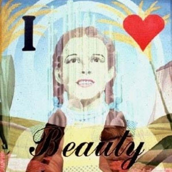 I Heart Beauty