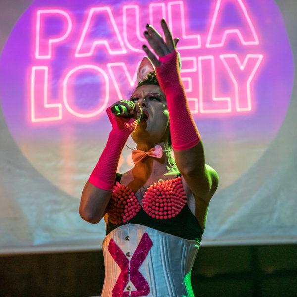 Paula visualaids 03