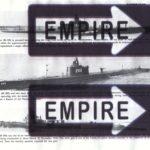 One Way Empire