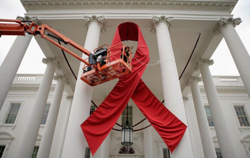 Aids9 2072012I