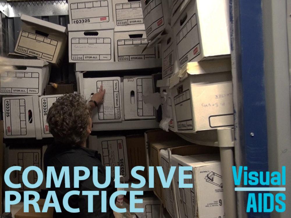 Compulsive Practice 2 760