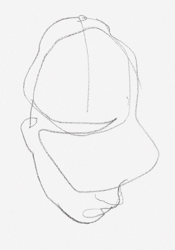 1 Sketch 02 07 28 83 Sketchbook Page 39 Ojeda Gustavo web