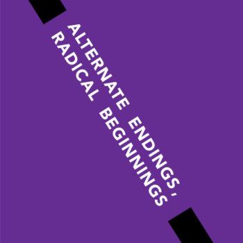 Alternativeendings Catalog