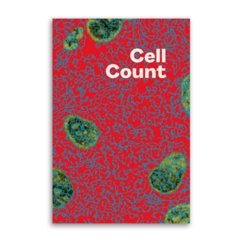 Cell count cover
