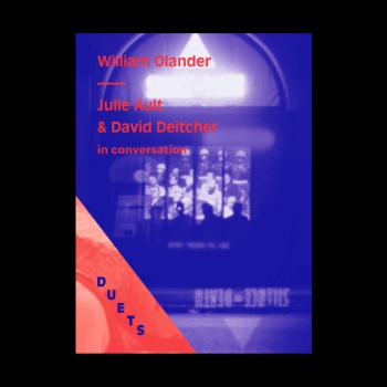 Olander cover 3